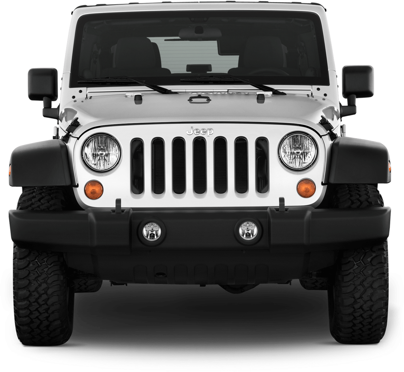Bad Credit Jeeps Available