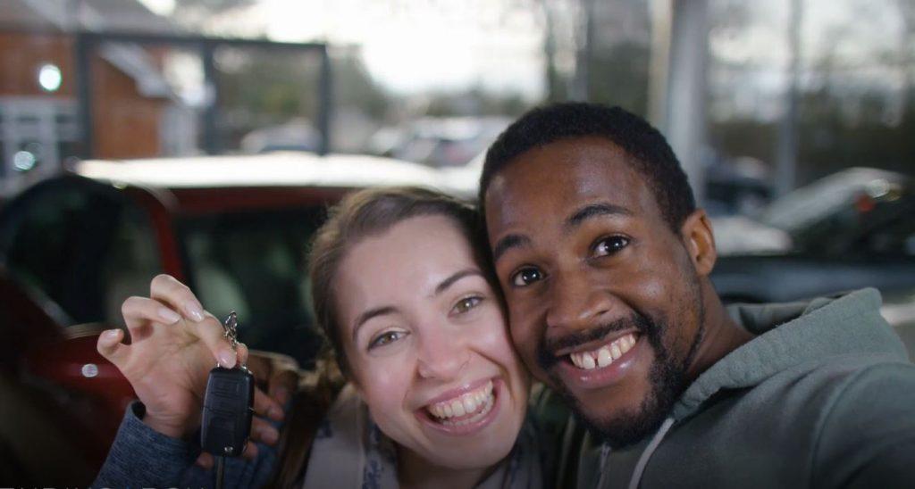 happy-car-buyers-ontario-canada